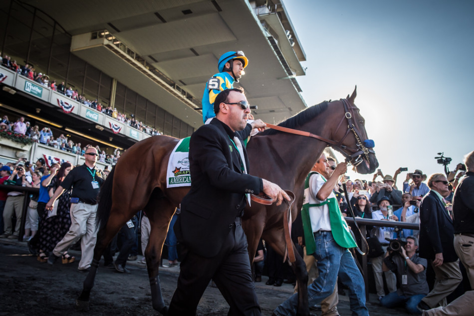 20150606_belmont_stakes_0190