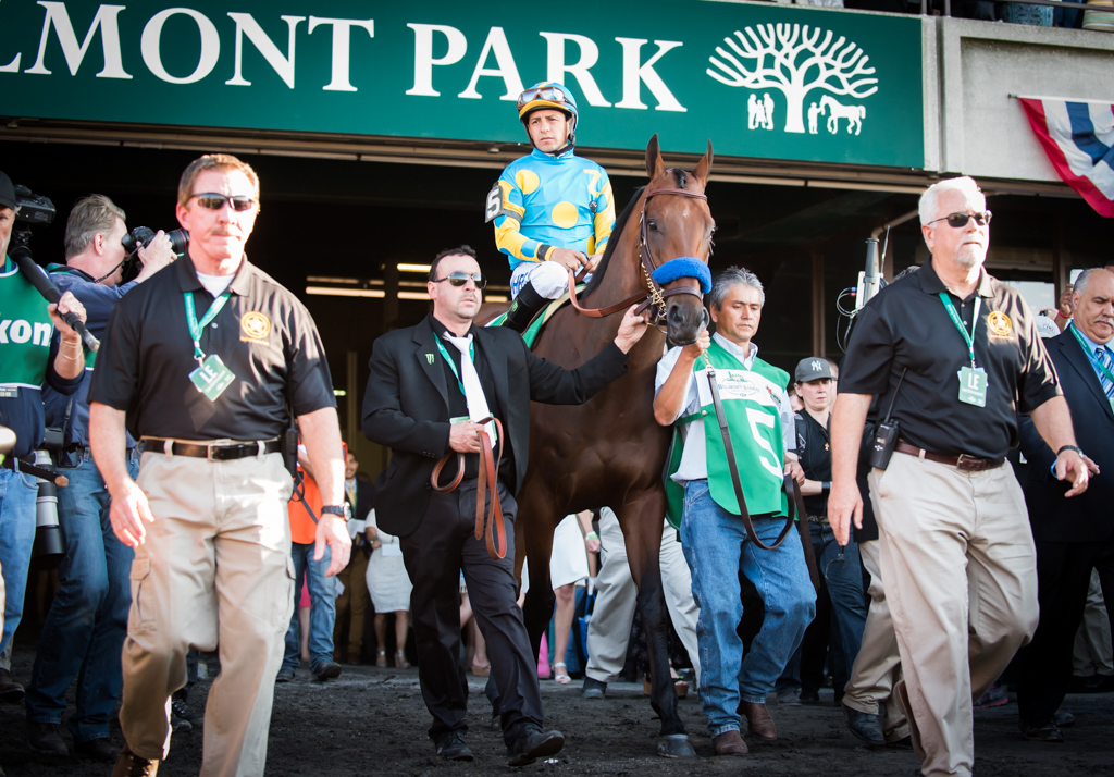 20150606_belmont_stakes_0212
