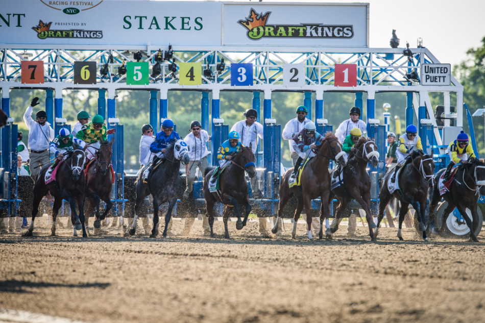 20150606_belmont_stakes_0257