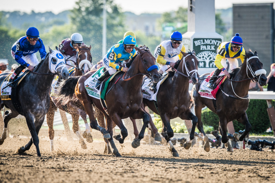 20150606_belmont_stakes_0269