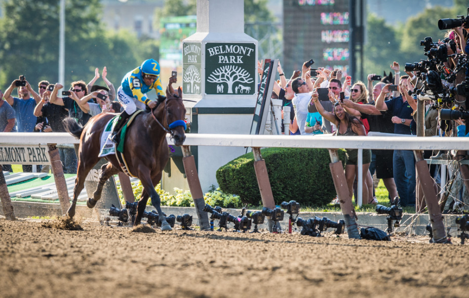 20150606_belmont_stakes_0313