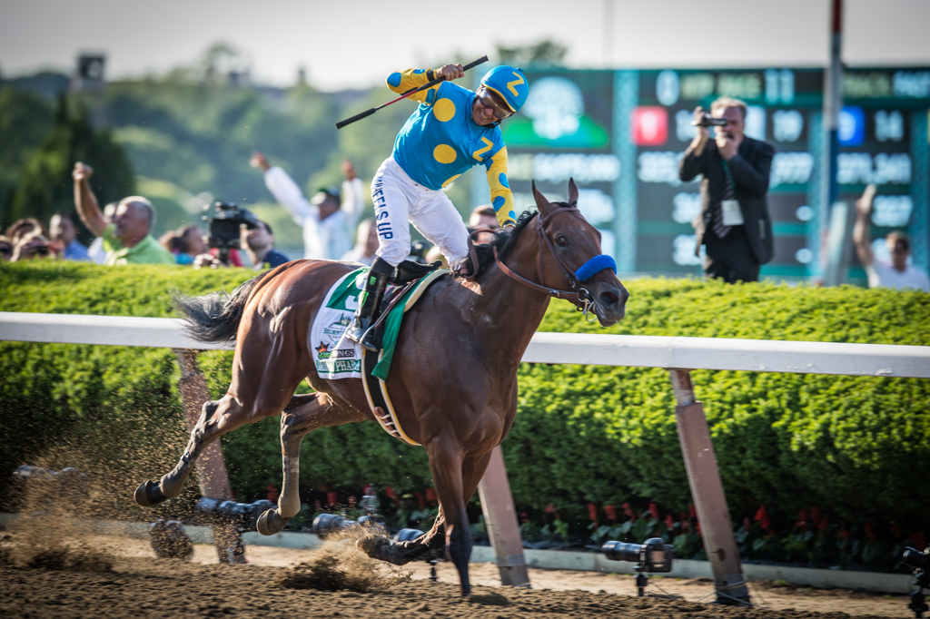 20150606_belmont_stakes_0327