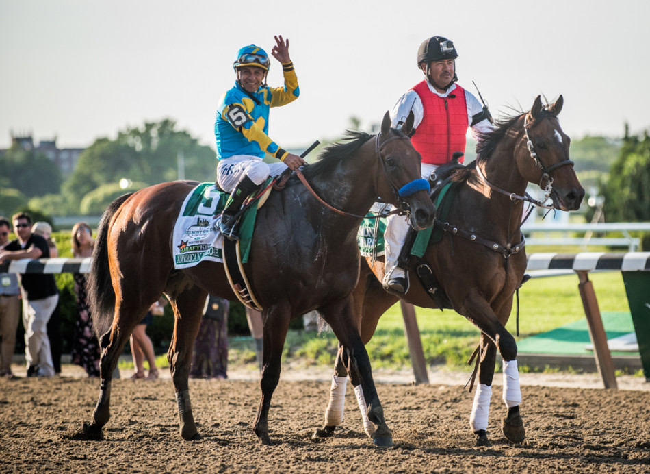 20150606_belmont_stakes_0392