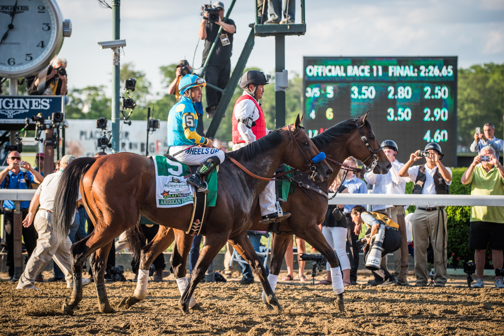 20150606_belmont_stakes_0407
