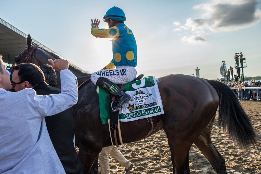 20150606_belmont_stakes_0419