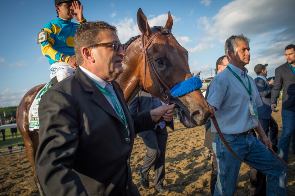 20150606_belmont_stakes_0472