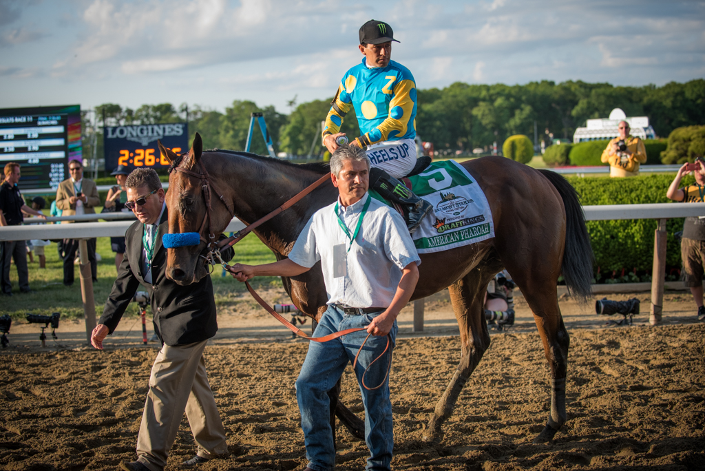 20150606_belmont_stakes_0527