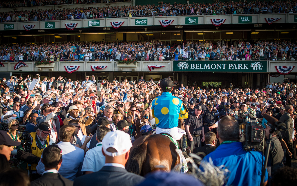 20150606_belmont_stakes_0529