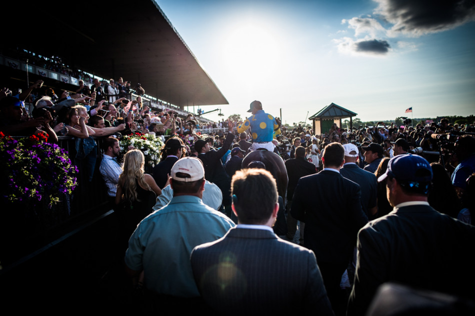 20150606_belmont_stakes_0539