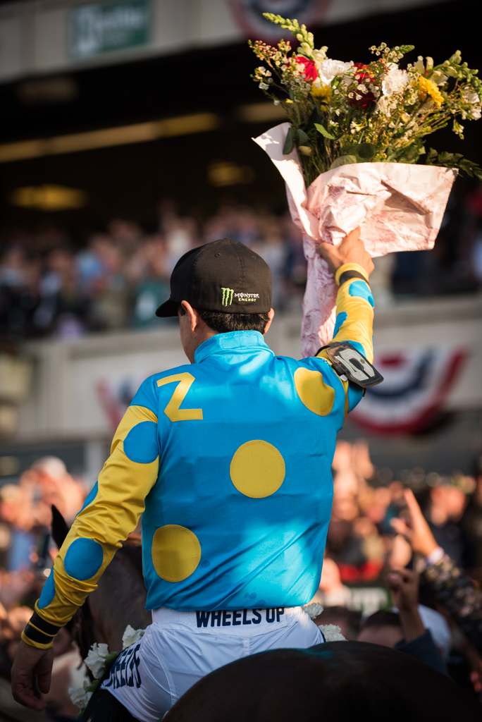 20150606_belmont_stakes_0558