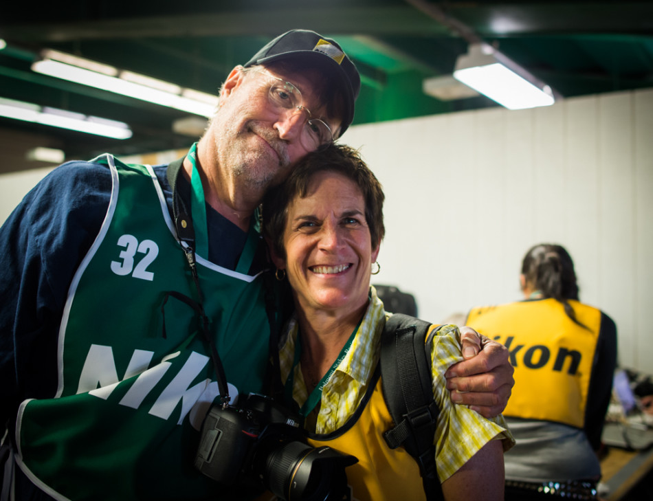 20150606_belmont_stakes_0577